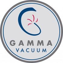 Gamma Vacuum Logo