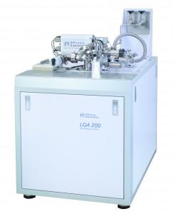 LGA-2000 front view