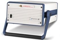 Gas 3000 Micro GC