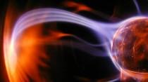 Scitek - Plasma applications