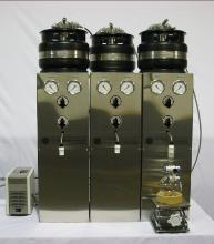 SPBT-103