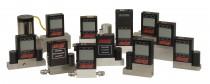 Scitek - Alicat production line overview