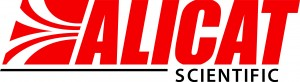 Scitek - Alicat manufacturer