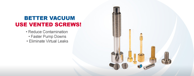 banner_UC_vented_screws