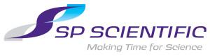 SP Scientific