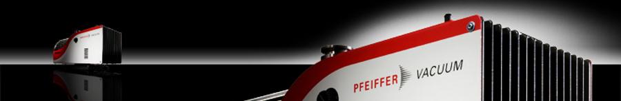 Pfeiffer-Vacuum-Rotary-Vane-Pumps-PentaLine