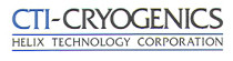 CTI-Cryogenics
