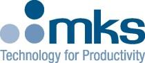 MKS Logo