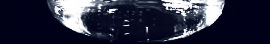 Overhead-1-e1397607214897