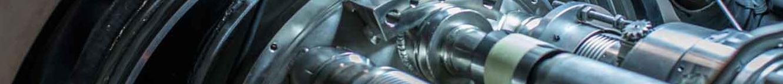 Scitek - Banner NEG pumps