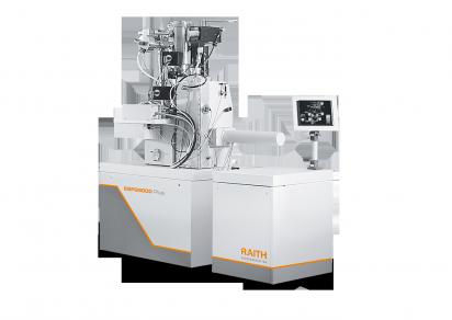 EBPG5000 Plus