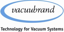 The Vacuubrand Logo