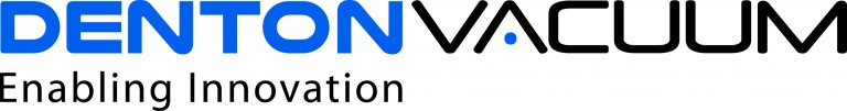 Denton Vacuum Logo - Enabling Innovation