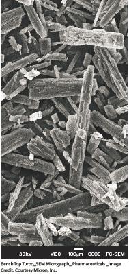 DV-502 specimen