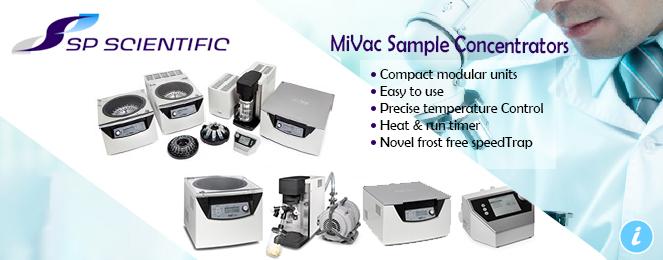 mivac-new-generation-banner