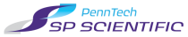 PennTech SP Scientific