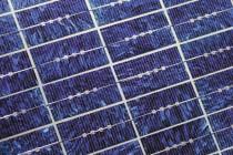 semiconductor_vacuum_solar