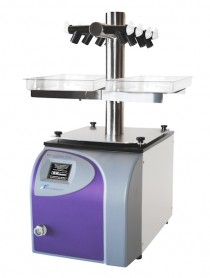 BenchTop Pro small