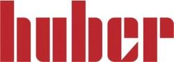 Neues-Huber_Logo_rot