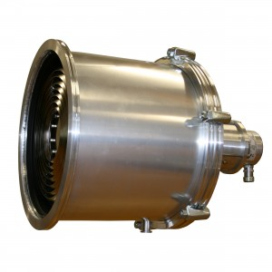 Velco 250-4