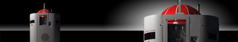 Pfeiffer-Vacuum-Helium-Recovery-Units-e1398828151117