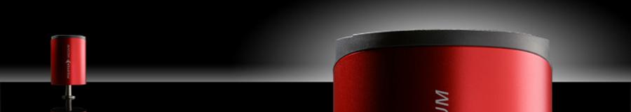 Pfeiffer-Vacuum-Measurement-ActiveLine