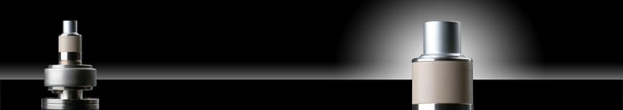 Pfeiffer-Vacuum-Measurement-ModulLine