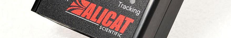 Scitek - Alicat banner 2