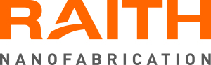 Raith Logo