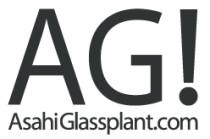 AsahiGlassplant