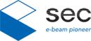 Senceng Logo